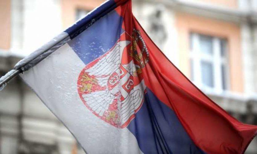 Srbija i Rusija nisu pozvane na obeležavanje godišnjice Drugog svetskog rata? Zastava-Srbije-e1550671628693