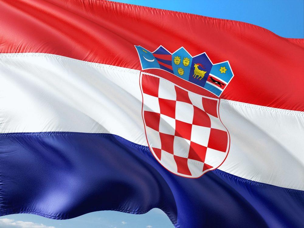 """""""Kad čujemo da neko govori srpski bacimo ga u more!"""" 697057_international-2690998-1920-e1554030539934"""