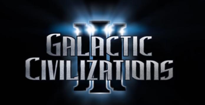 Galactic Civlization