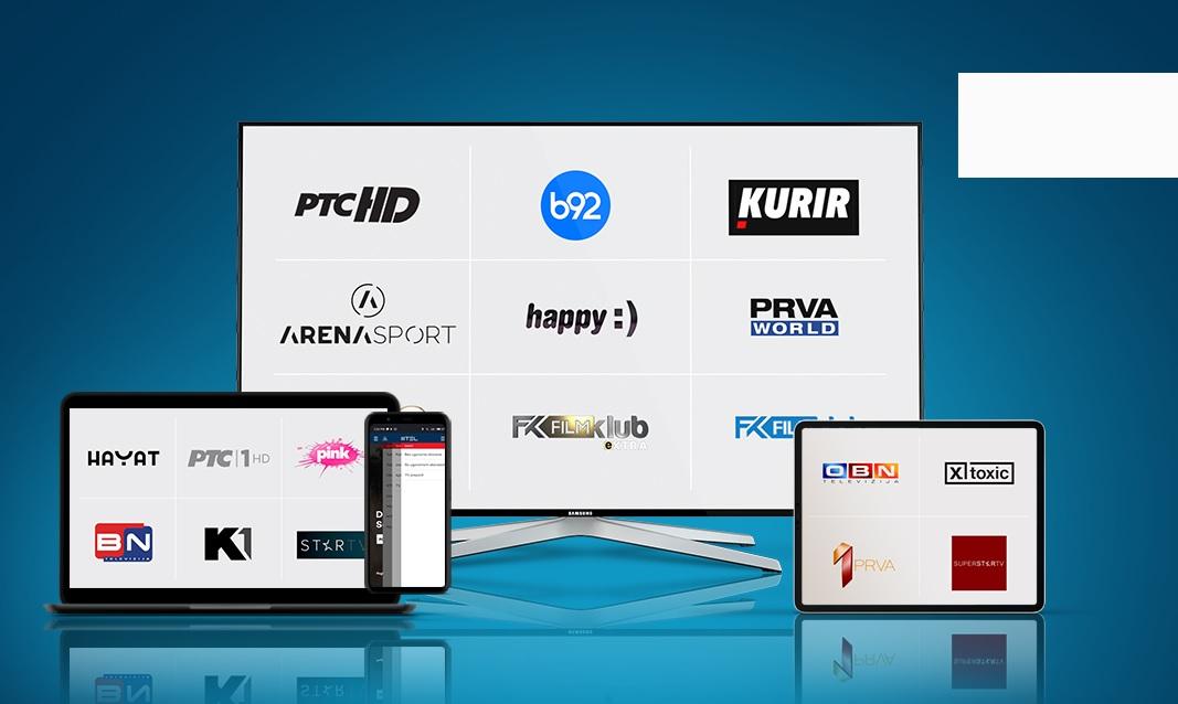 Tv Happy U?Ivo ? Hepi Tv Na Internetu - Plantedirra